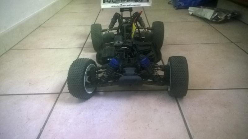 inferno ve race spec problème parallèle des roues avants  Wp_20113
