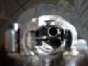 Mauser 98 peut on tirer avec ? B10
