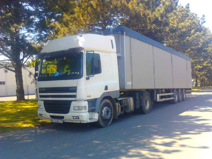 Transports Friedrich (Dimbsthal, 67) 97142510