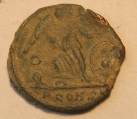 Collection Volubilis Nummus13