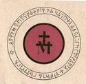 Listing pentacles et talismans - Protection 09_chi10
