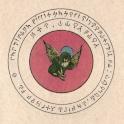 Listing pentacles et talismans - Protection 12_lio10