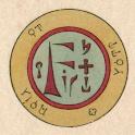 Listing pentacles et talismans - Protection 18_mic10