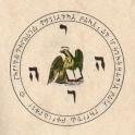 Listing pentacles et talismans - Protection 21_aig10