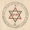 Listing pentacles et talismans - Protection 22_ado10
