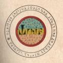 Listing pentacles et talismans - Protection 25_elo10
