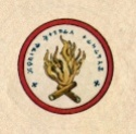 Listing pentacles et talismans - Protection 42_cha10