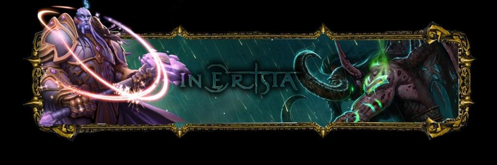 Inersia Bann_f12