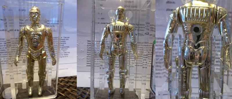Unpainted Factory Overstock Ledy C-3PO New Pics Updated 08/10/12 C3po_e10