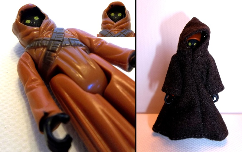 Your Latest Vintage Purchases Volume 10 - Page 5 Jawa110