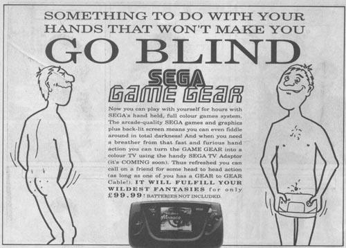 Images humoristiques ayant lien avec le jeu vidéo - Page 2 Ds10