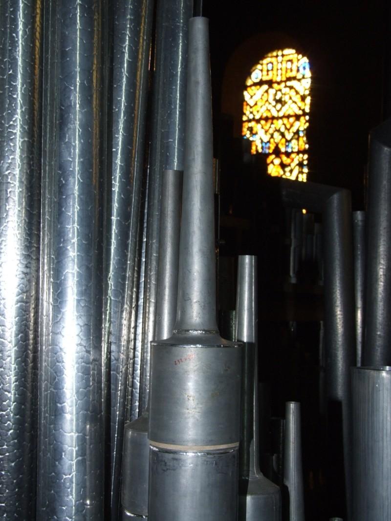 L'orgue du Sacré-Coeur de Dijon 2006_011