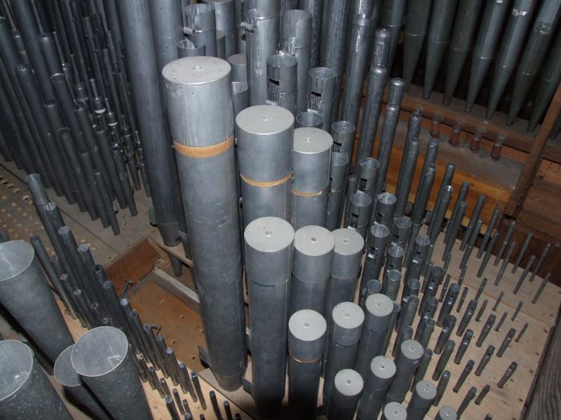 L'orgue du Sacré-Coeur de Dijon 2006_013
