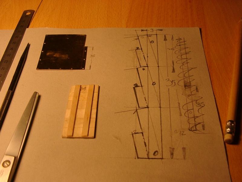 Baubericht S 3/6 von Holger - Seite 7 04140010