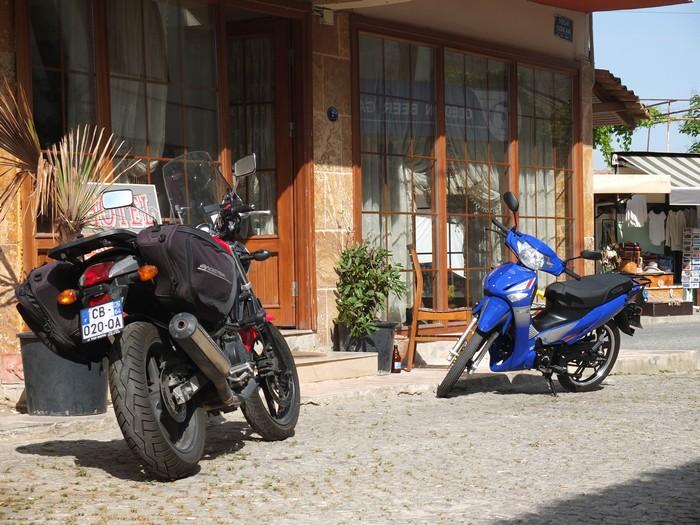 La moto en Turquie Copie_10