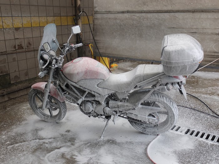 La moto en Turquie Copie_11