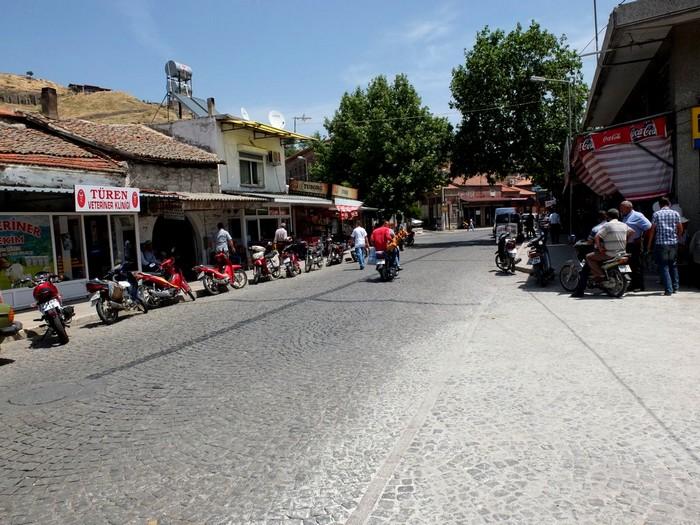 La moto en Turquie Dscf0410