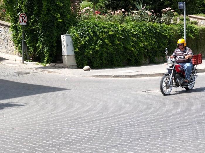 La moto en Turquie Dscf0411
