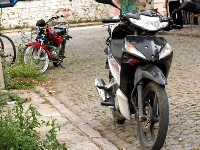 La moto en Turquie Dscf0414