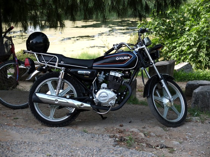 La moto en Turquie Dscf0415
