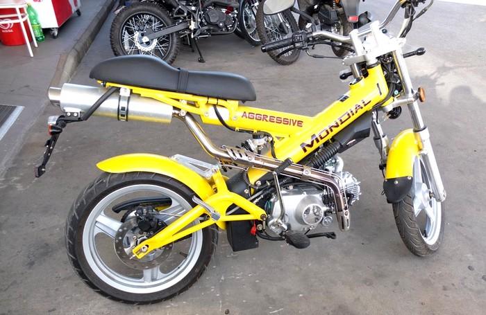La moto en Turquie Dscf0511