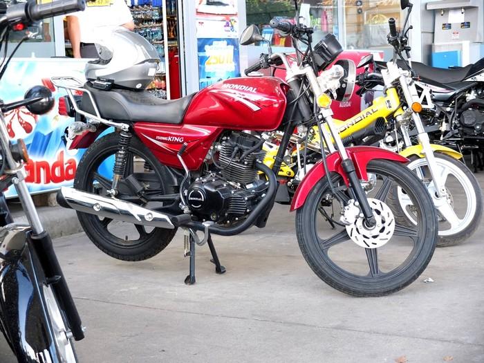 La moto en Turquie Dscf0512