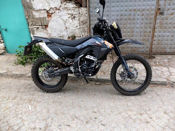 La moto en Turquie Dscf0514
