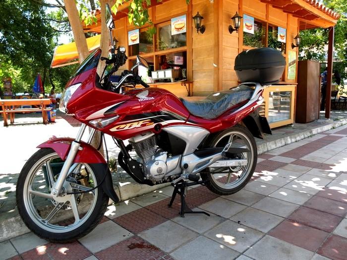 La moto en Turquie Dscf0614