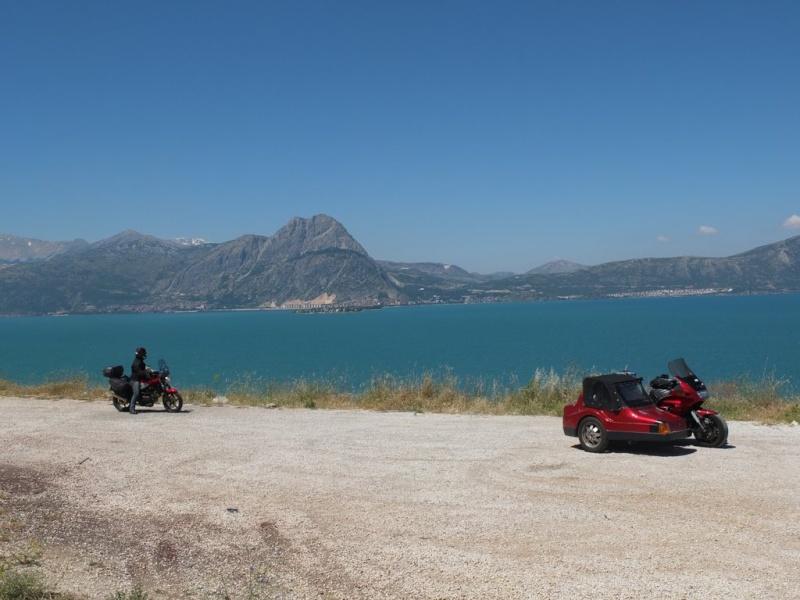 La moto en Turquie Dscf0810