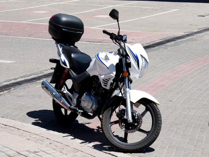 La moto en Turquie Dscf1110