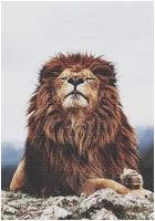 ✖ Avatars ✖ Lionav10
