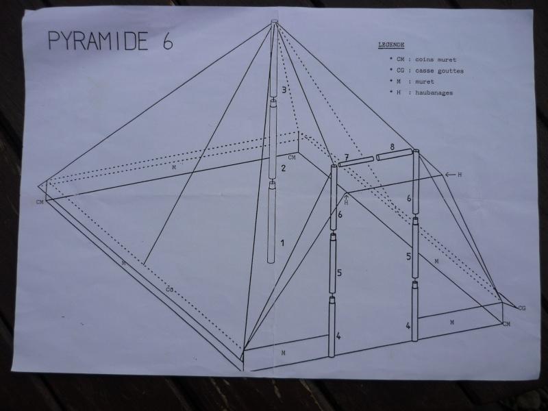 montage tente cabanon pyramide 4 P1050212