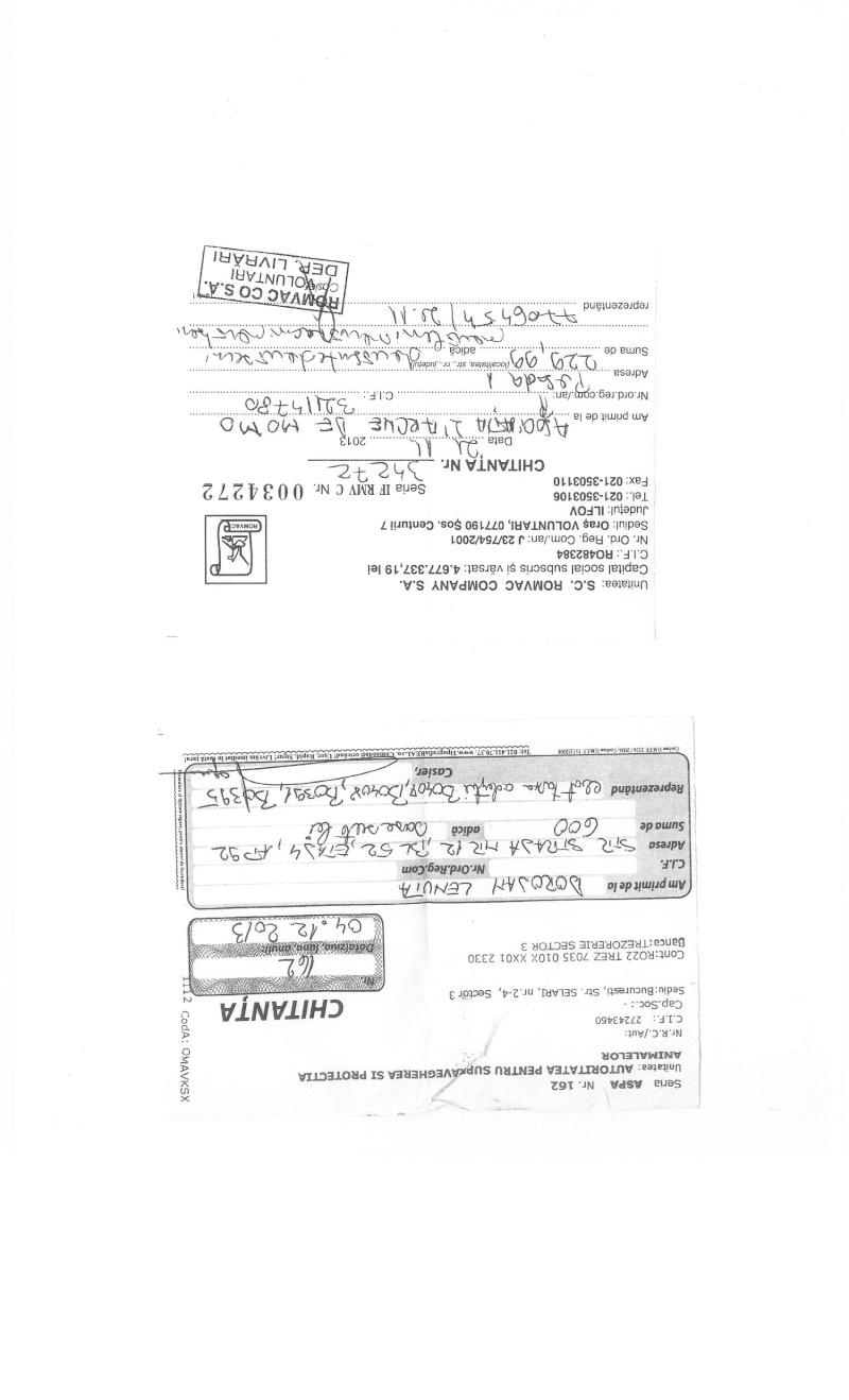 LA VIE COMME CADEAU DE NOEL - 13 CHIENS A SORTIR DE L'EQUARRISSAGE - R - Page 2 Sortie12