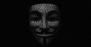 Anonymous Ja211