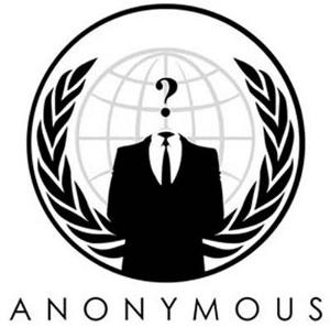 Anonymous Ja212