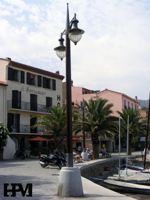 Pyrénées-Orientales (66) 1010