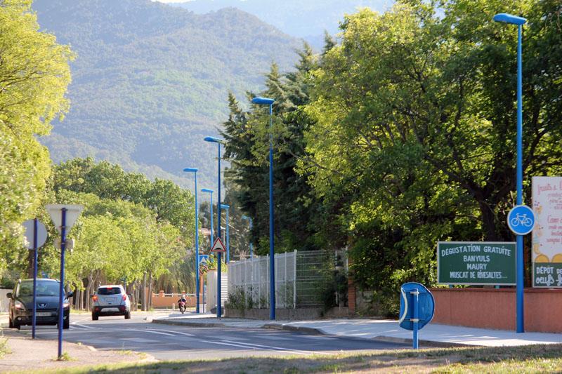 Pyrénées-Orientales (66) 112