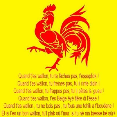 aaah ces Belges 53061510