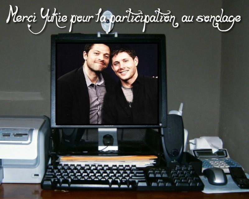 Dean - Supernatural/Deux frères et un ange/Dean-Sam-Castiel/G - Page 3 Comput14