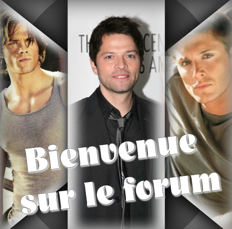 Dean - Supernatural/Deux frères et un ange/Dean-Sam-Castiel/G - Page 3 Just_m10