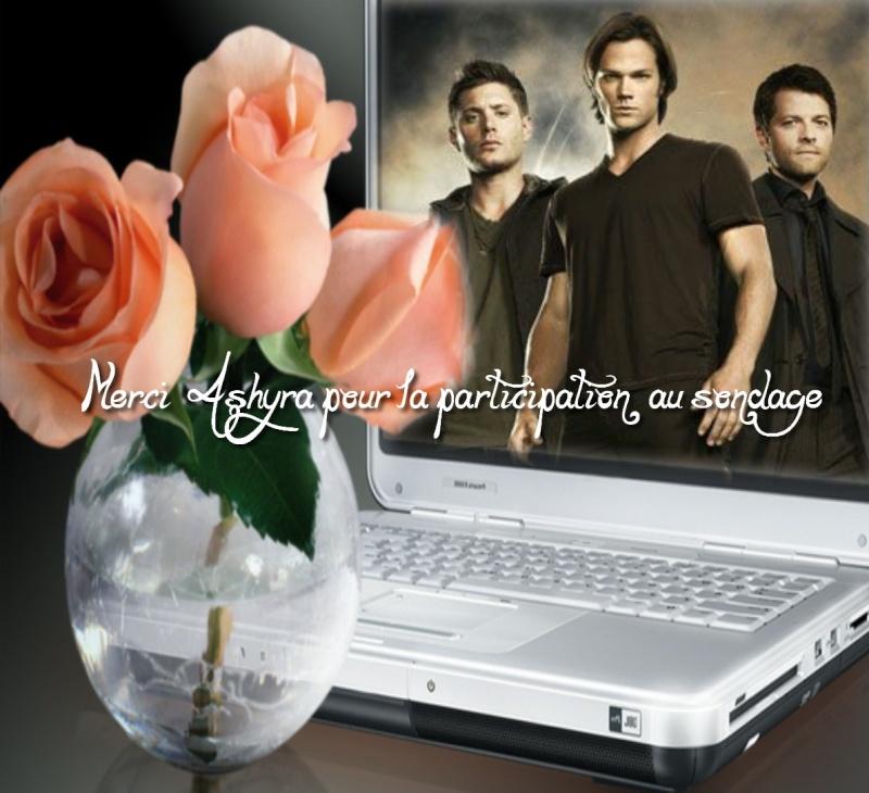 Dean - Supernatural/Deux frères et un ange/Dean-Sam-Castiel/G - Page 3 My_com11