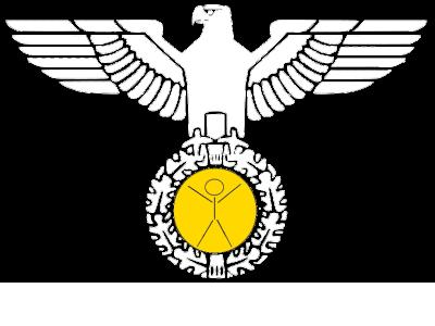 AHOIMC