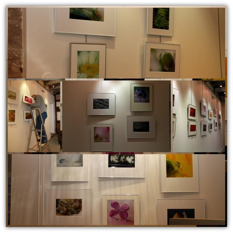 Exposition photo conjointe Eliane Goepfert/br²@3 Exposi13
