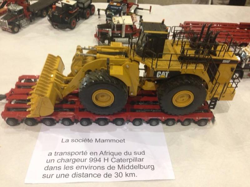 exposition et bourse aux jouets a Avignon 26 et 27 octobre 2013  13860010