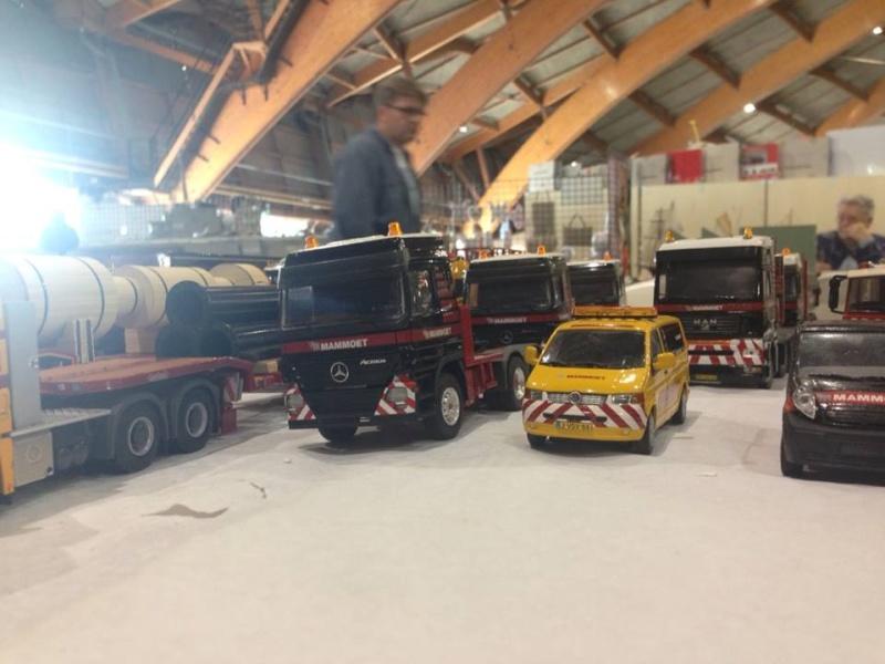exposition et bourse aux jouets a Avignon 26 et 27 octobre 2013  73389910