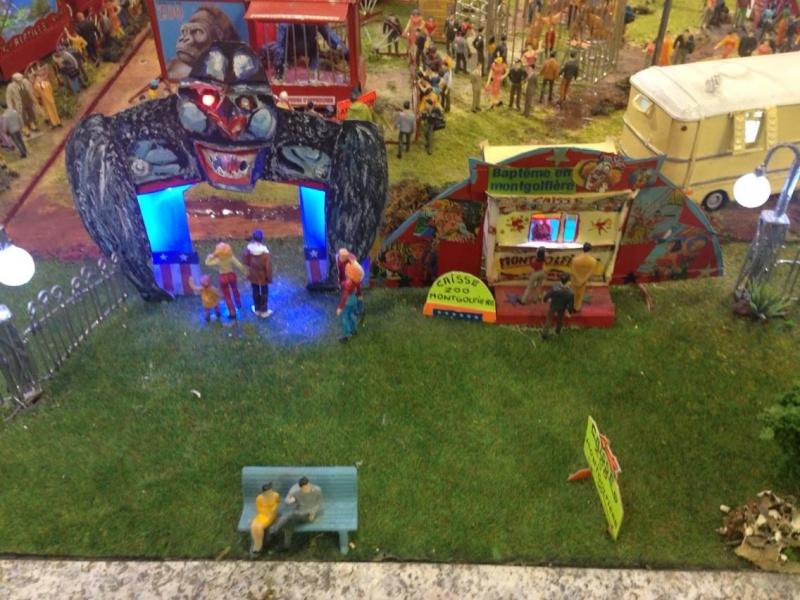 exposition et bourse aux jouets a Avignon 26 et 27 octobre 2013  90196710