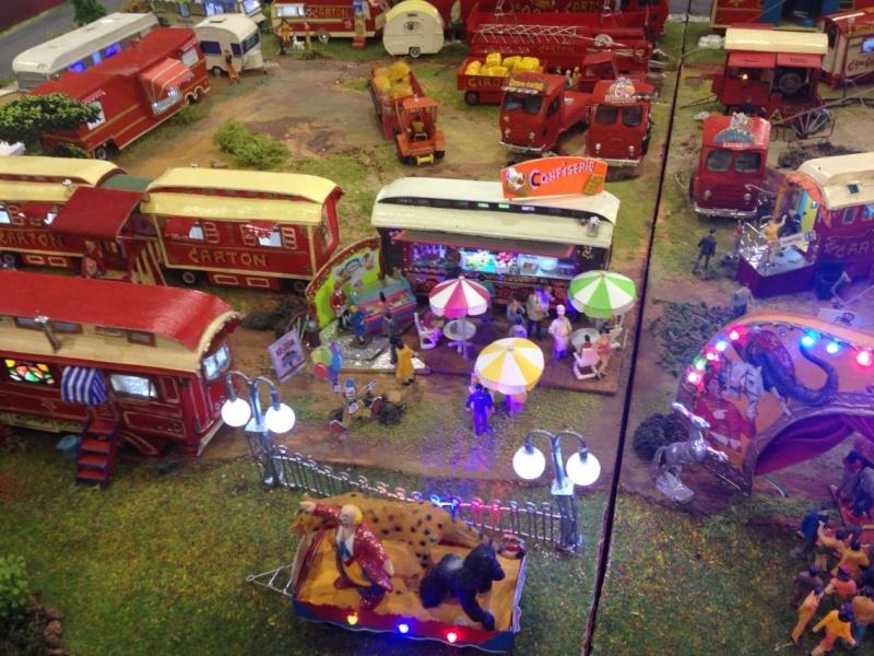 exposition et bourse aux jouets a Avignon 26 et 27 octobre 2013  92162311