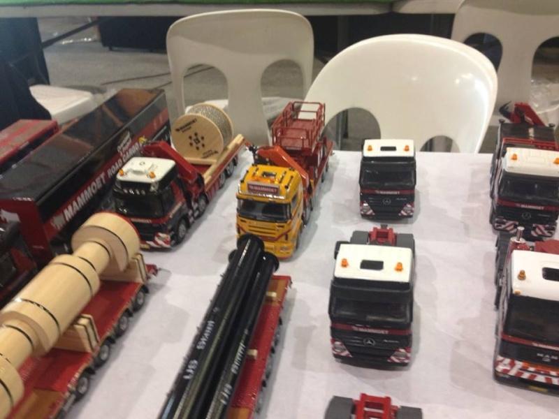 exposition et bourse aux jouets a Avignon 26 et 27 octobre 2013  99554310