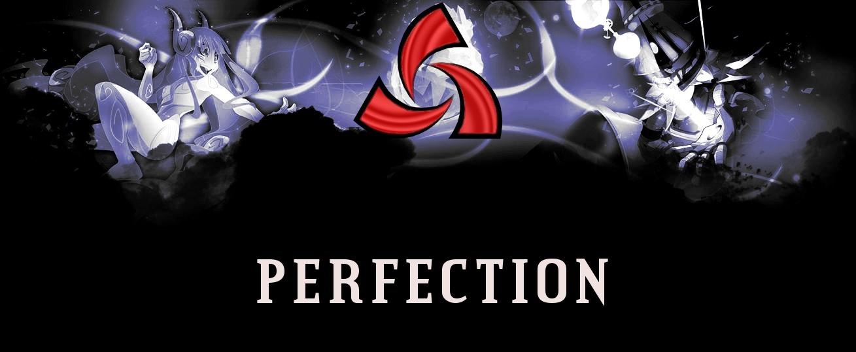 Vous êtes sur le Forum de la Guilde Perfection sur [Rykke Errel]