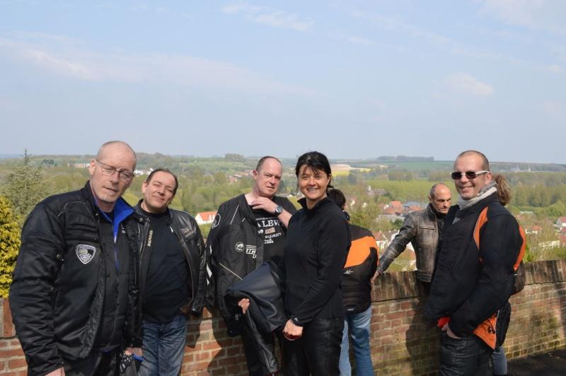 Balade dans la Somme 19, 20 et 21 Avril 2014  13977014